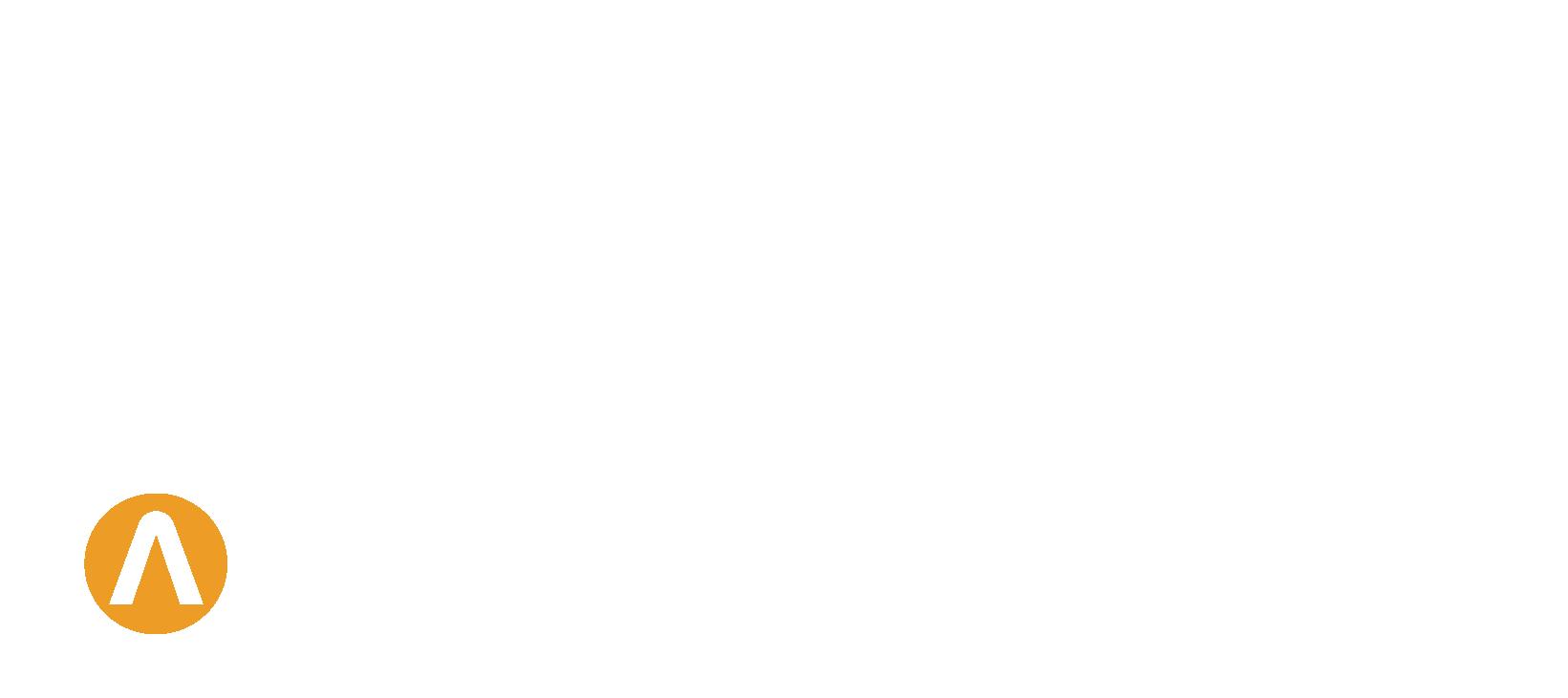 Alma Grupo Inmobiliario